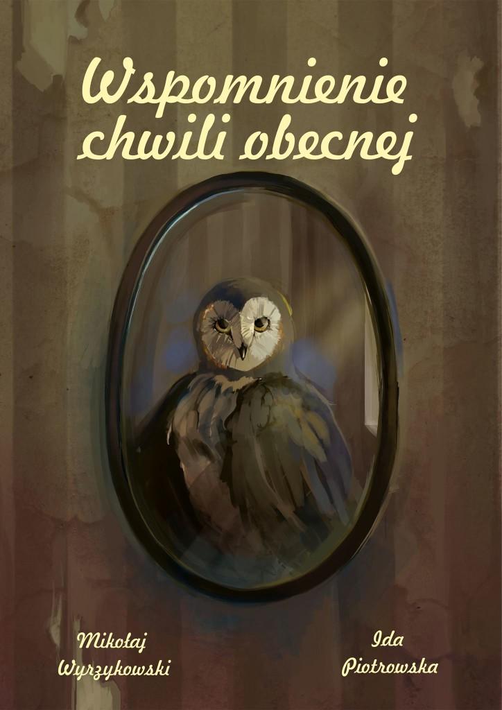 okladka_poemat