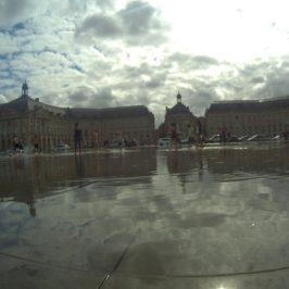 A po Camino była Francja i Bordeaux (9)