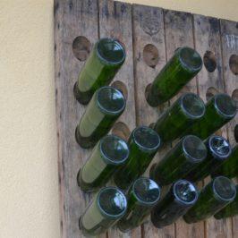 Oh, le Vin! [ 5 ] Francuskie wino