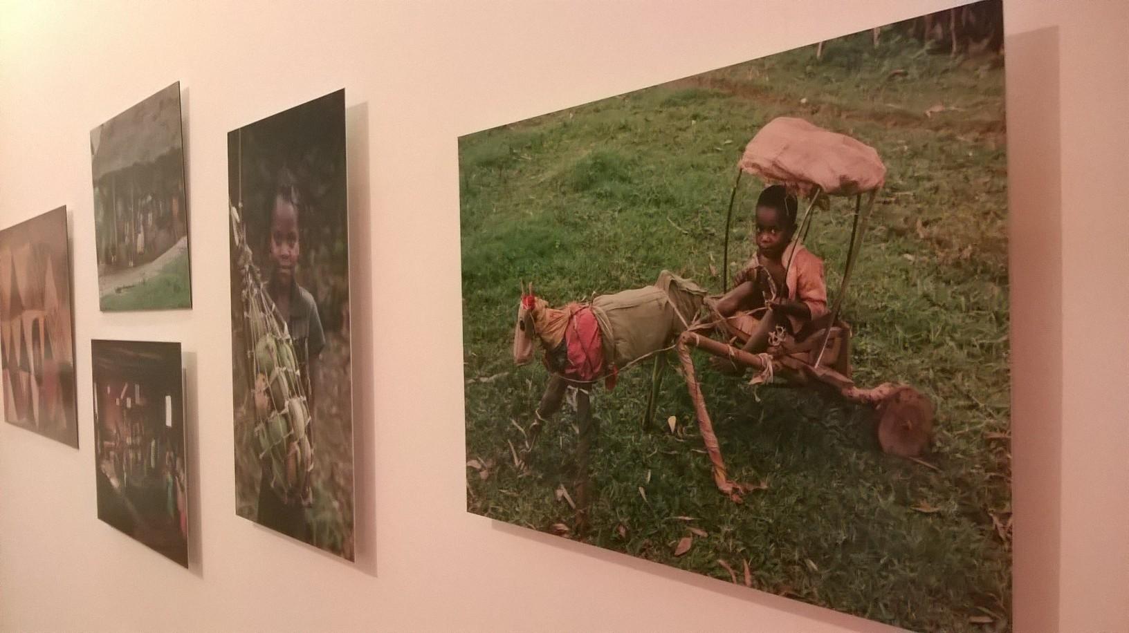 Festiwal fotograficzny w Arles