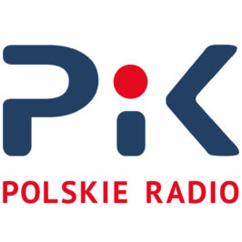 31.07. do 04.08.2017 W Radio PIK