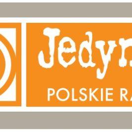 23.07.2017 Polskie Radio Jedynka
