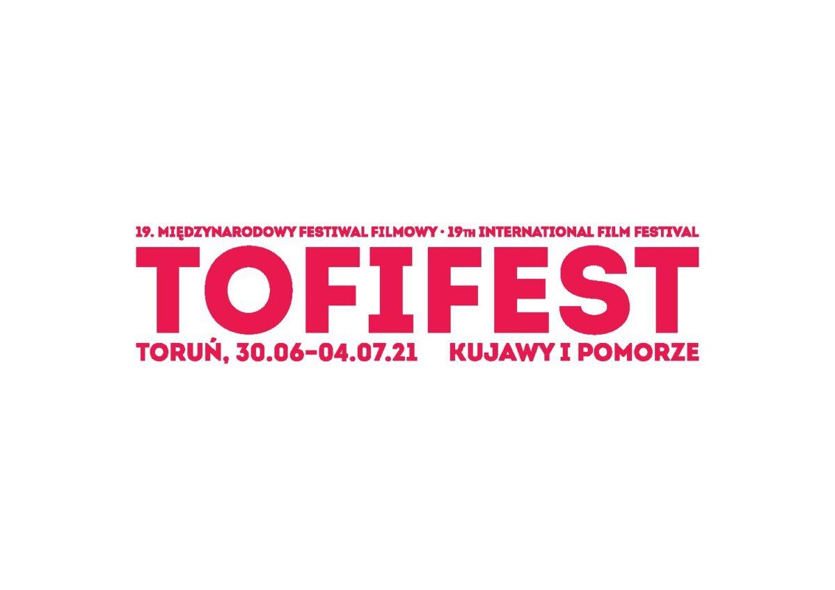 Tofifest Toruń
